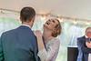 20190622WY_Lindsey Bennett_& Derek_McIlvaine_Wedding (2134)