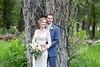 20190622WY_Lindsey Bennett_& Derek_McIlvaine_Wedding (3577)