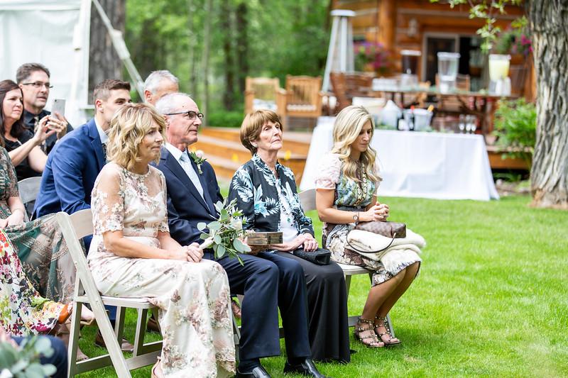 20190622WY_Lindsey Bennett_& Derek_McIlvaine_Wedding (3087)