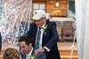 20190622WY_Lindsey Bennett_& Derek_McIlvaine_Wedding (5430)