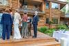 20190622WY_Lindsey Bennett_& Derek_McIlvaine_Wedding (2711)