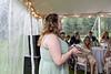 20190622WY_Lindsey Bennett_& Derek_McIlvaine_Wedding (2051)