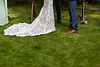 20190622WY_Lindsey Bennett_& Derek_McIlvaine_Wedding (1167)