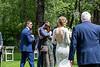 20190622WY_Lindsey Bennett_& Derek_McIlvaine_Wedding (3383)