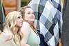 20190622WY_Lindsey Bennett_& Derek_McIlvaine_Wedding (4890)