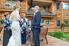 20190622WY_Lindsey Bennett_& Derek_McIlvaine_Wedding (2745)