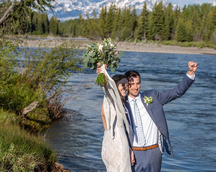 20190623WY_Lindsey Bennett_& Derek_McIlvaine_Wedding_&_Bride-Groom_Portrait_Session (218)