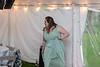 20190622WY_Lindsey Bennett_& Derek_McIlvaine_Wedding (5581)