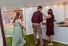 20190622WY_Lindsey Bennett_& Derek_McIlvaine_Wedding (2568)