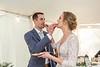 20190622WY_Lindsey Bennett_& Derek_McIlvaine_Wedding (2111)