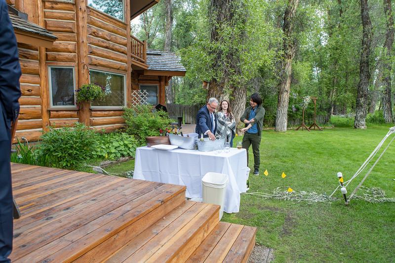 20190622WY_Lindsey Bennett_& Derek_McIlvaine_Wedding (2751)