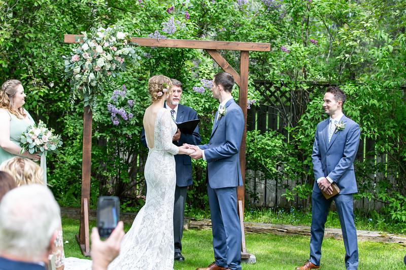 20190622WY_Lindsey Bennett_& Derek_McIlvaine_Wedding (3166)
