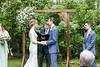 20190622WY_Lindsey Bennett_& Derek_McIlvaine_Wedding (1100)