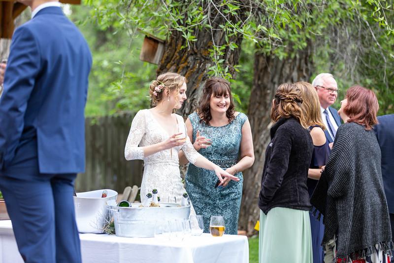 20190622WY_Lindsey Bennett_& Derek_McIlvaine_Wedding (4665)
