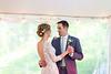 20190622WY_Lindsey Bennett_& Derek_McIlvaine_Wedding (4227)