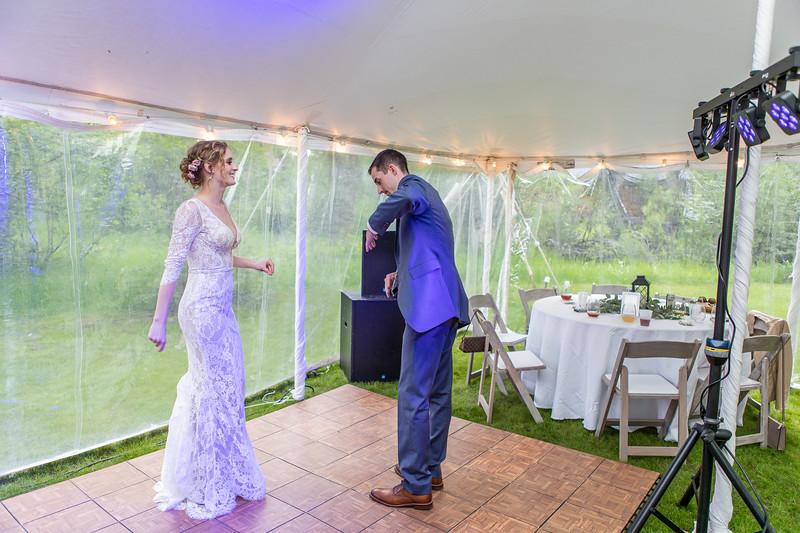 20190622WY_Lindsey Bennett_& Derek_McIlvaine_Wedding (2644)