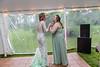 20190622WY_Lindsey Bennett_& Derek_McIlvaine_Wedding (2526)