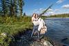 20190622WY_Lindsey Bennett_& Derek_McIlvaine_Wedding (397)