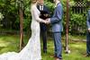20190622WY_Lindsey Bennett_& Derek_McIlvaine_Wedding (1166)