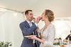 20190622WY_Lindsey Bennett_& Derek_McIlvaine_Wedding (2110)