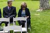 20190622WY_Lindsey Bennett_& Derek_McIlvaine_Wedding (818)