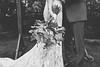 20190622WY_Lindsey Bennett_& Derek_McIlvaine_Wedding (1476)-3