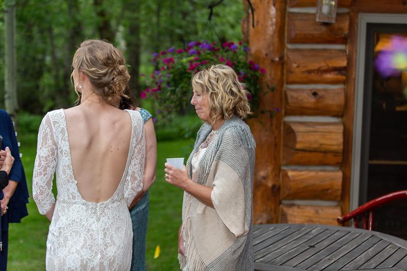 20190622WY_Lindsey Bennett_& Derek_McIlvaine_Wedding (5530)