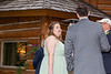 20190622WY_Lindsey Bennett_& Derek_McIlvaine_Wedding (5497)