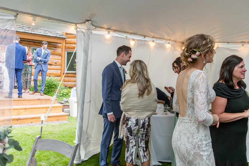20190622WY_Lindsey Bennett_& Derek_McIlvaine_Wedding (2407)
