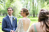 20190622WY_Lindsey Bennett_& Derek_McIlvaine_Wedding (3247)