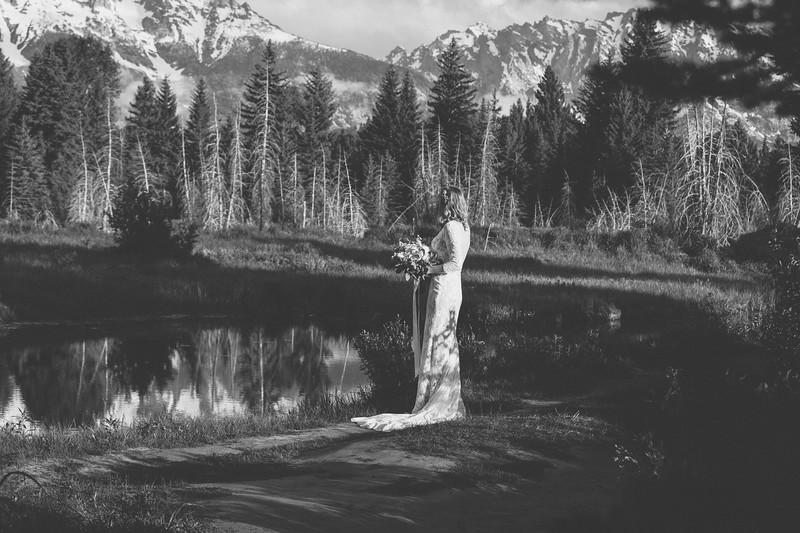 20190623WY_Lindsey Bennett_& Derek_McIlvaine_Wedding_&_Bride-Groom_Portrait_Session (117)-3