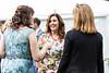 20190622WY_Lindsey Bennett_& Derek_McIlvaine_Wedding (3537)