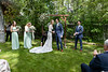 20190622WY_Lindsey Bennett_& Derek_McIlvaine_Wedding (1200)