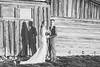 20190623WY_Lindsey Bennett_& Derek_McIlvaine_Wedding_&_Bride-Groom_Portrait_Session (63)-3