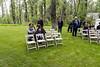 20190622WY_Lindsey Bennett_& Derek_McIlvaine_Wedding (786)