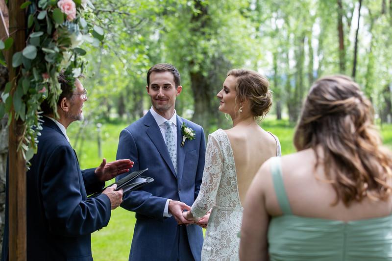 20190622WY_Lindsey Bennett_& Derek_McIlvaine_Wedding (3230)