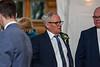 20190622WY_Lindsey Bennett_& Derek_McIlvaine_Wedding (5300)
