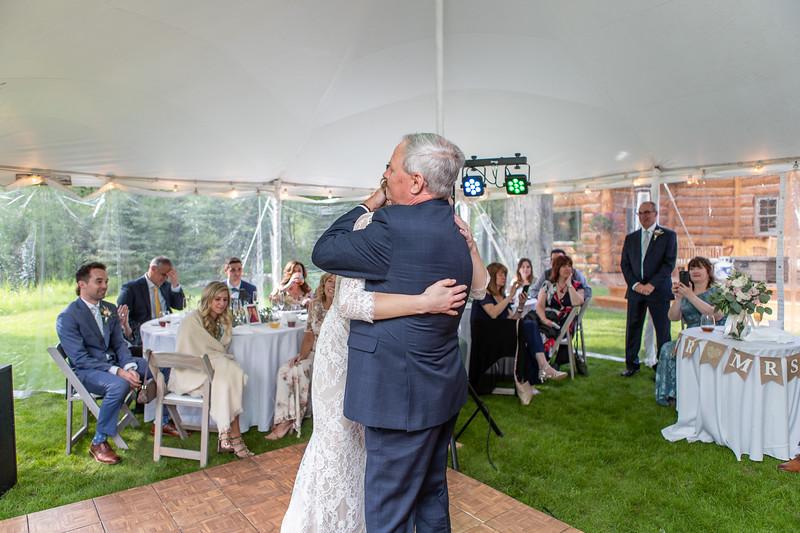 20190622WY_Lindsey Bennett_& Derek_McIlvaine_Wedding (2205)