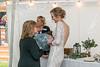20190622WY_Lindsey Bennett_& Derek_McIlvaine_Wedding (2381)