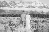 20190623WY_Lindsey Bennett_& Derek_McIlvaine_Wedding_&_Bride-Groom_Portrait_Session (145)-3