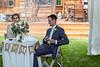 20190622WY_Lindsey Bennett_& Derek_McIlvaine_Wedding (2032)