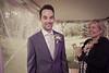 20190622WY_Lindsey Bennett_& Derek_McIlvaine_Wedding (60)-3