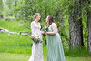 20190622WY_Lindsey Bennett_& Derek_McIlvaine_Wedding (3807)