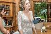 20190622WY_Lindsey Bennett_& Derek_McIlvaine_Wedding (1777)LS