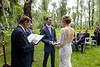 20190622WY_Lindsey Bennett_& Derek_McIlvaine_Wedding (1023)