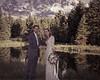 20190623WY_Lindsey Bennett_& Derek_McIlvaine_Wedding_&_Bride-Groom_Portrait_Session (120)-2
