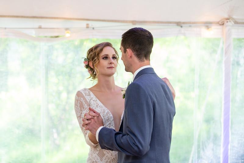 20190622WY_Lindsey Bennett_& Derek_McIlvaine_Wedding (4232)