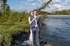 20190622WY_Lindsey Bennett_& Derek_McIlvaine_Wedding (394)