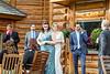 20190622WY_Lindsey Bennett_& Derek_McIlvaine_Wedding (5126)