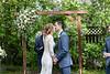 20190622WY_Lindsey Bennett_& Derek_McIlvaine_Wedding (1189)